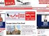 Sibiu 100% - Anunt ExpoIT